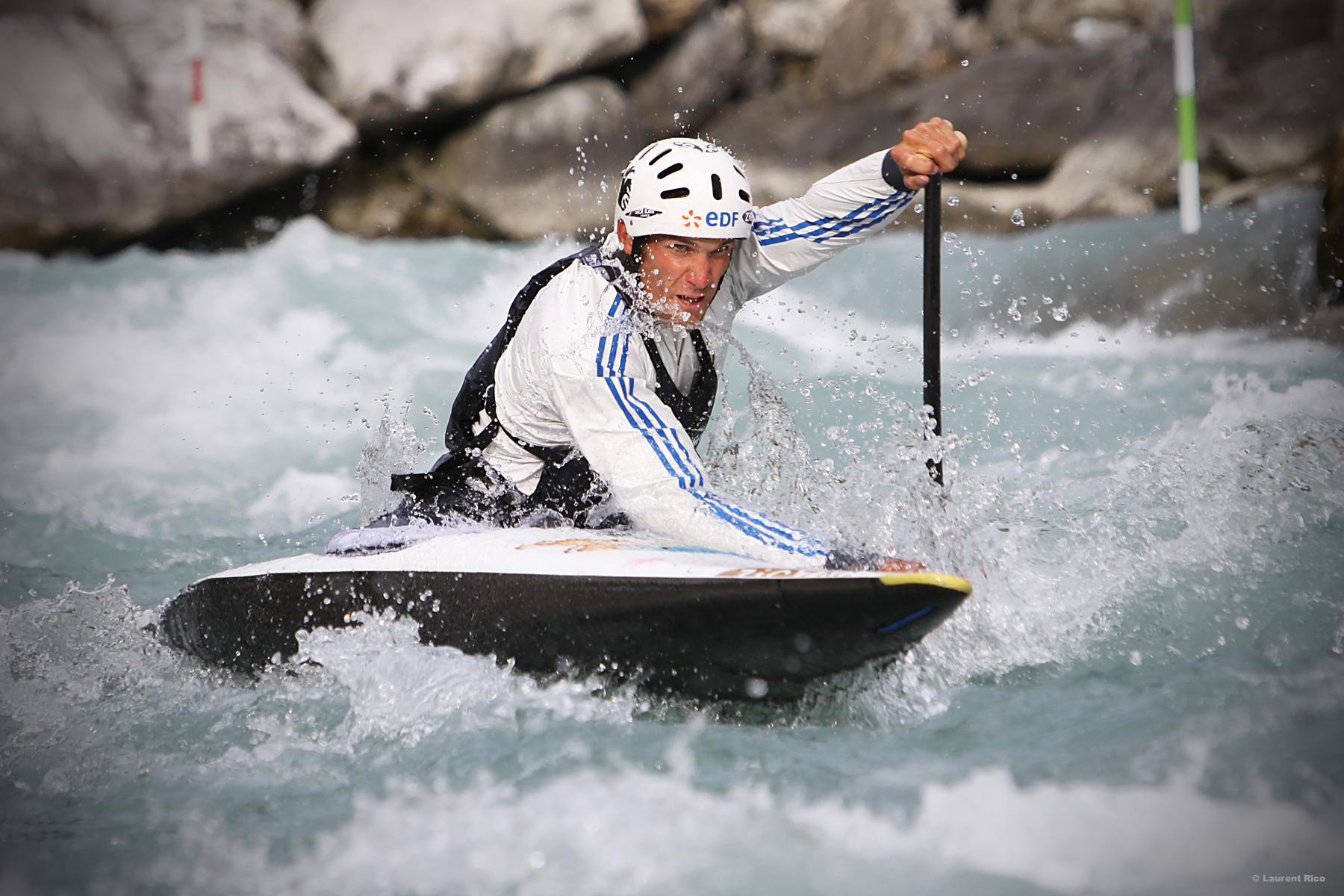 Laurent-rico-grenoble-bourg-saint-maurice-reportage-slalom-canoe-photos-championnats-competition-bassin-sport-international