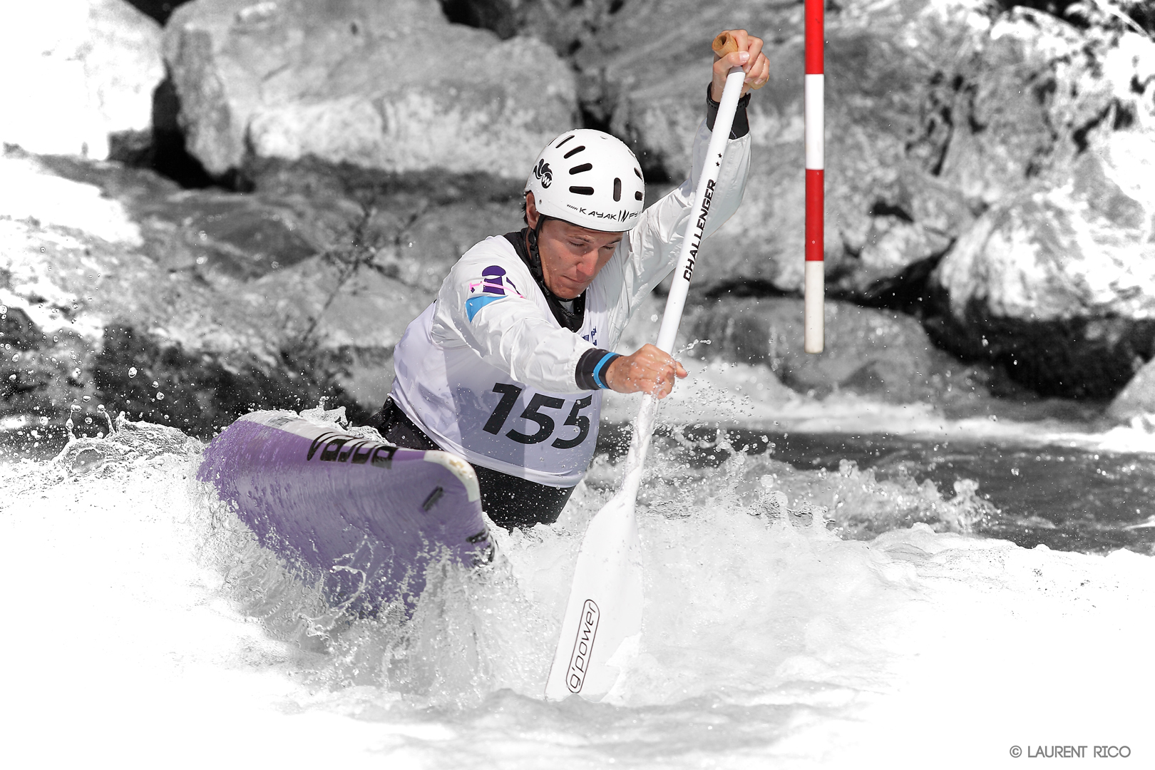 laurent-rico-photo-reportage-competition-bassin-slalom-international-bourg-saint-maurice-savoie-