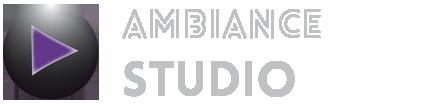 ambiance studio