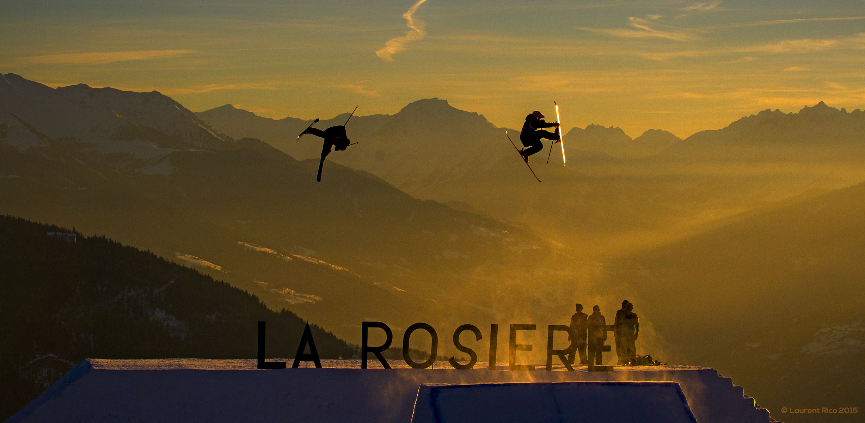laurent rico-production- photographe-realisateur-reportage-evenementiel-freeski-playoffs-quentine ladame-nathan gaidet-la rosiere-stations-savoie-grenoble-