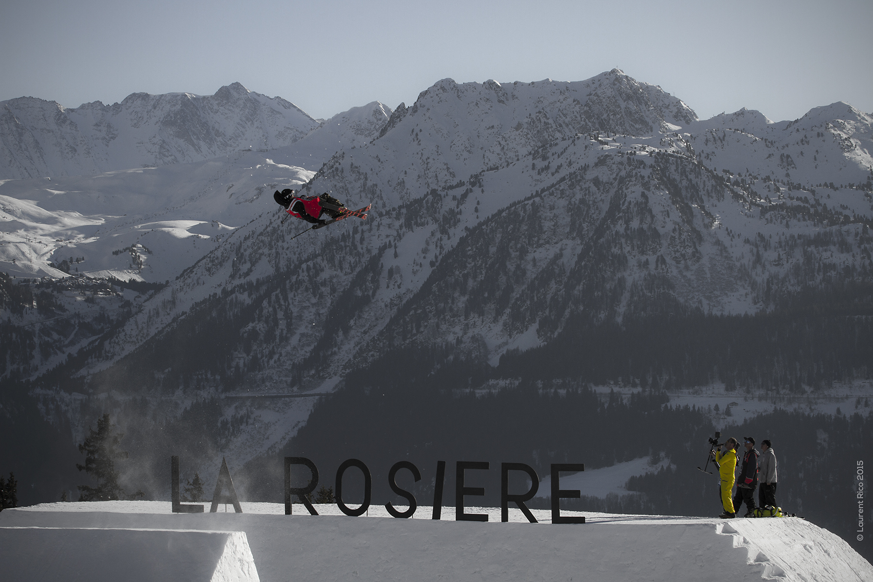 laurent rico-production- photographe-realisateur-reportage-outdoor-evenementiel-freeski-playoffs-la rosiere-stations-savoie-grenoble