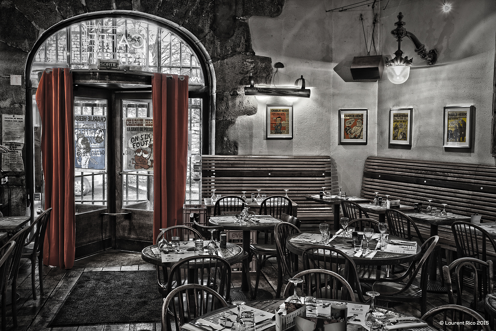 laurent rico-photographe-videaste-grenoble-isere-creations-realisations-hdr-caffe-architecture-interieur-