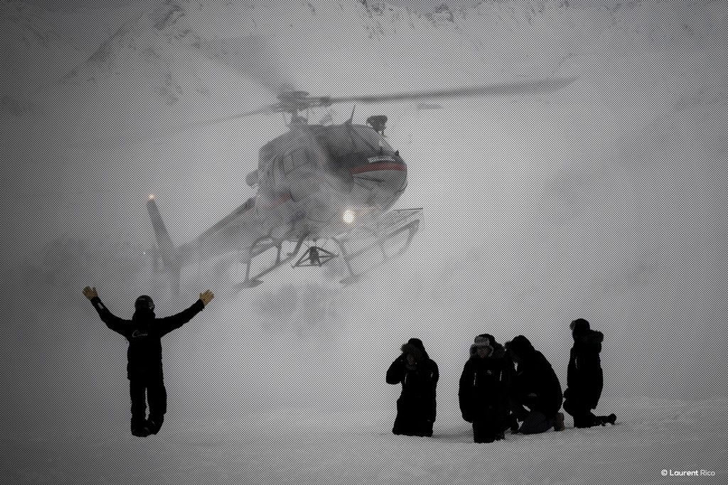 laurent-rico-production-realisation-photographe-videaste-grenoble-savoie-les arcs-val d'isere-tignes-reportage-outdoor-helicoptere-helimountains-evenements-organisations-seminaires-
